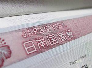 Công dân Việt Nam có được miễn visa du lịch Nhật Bản không?