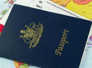 Kiểm tra quá trình xét duyệt visa Úc như thế nào?