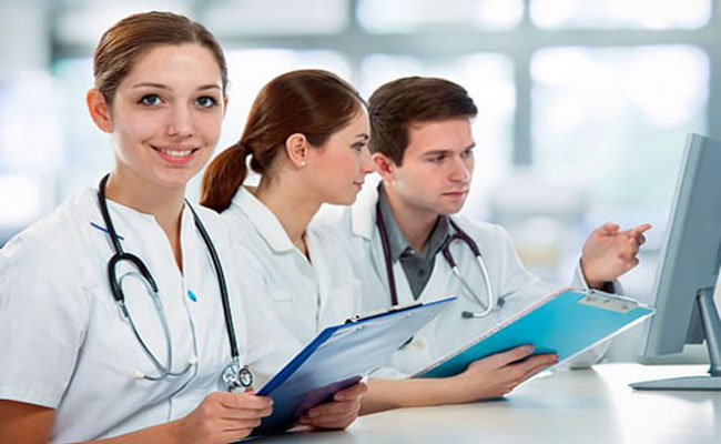 Có cần khám sức khỏe khi xin visa du lịch Mỹ không? 2