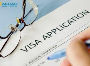 có cần giấy khám sức khỏe mới có thể xin visa Đài Loan không