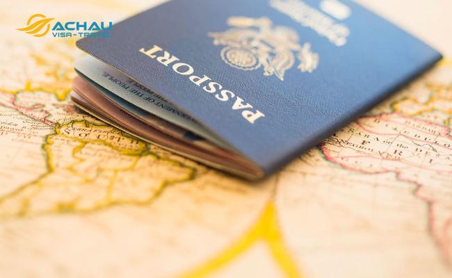 Mất bao lâu mới có visa du lịch Úc? 2