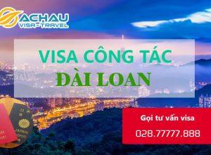 Cong-tac-Dai-Loan-1