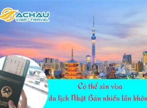 Visa-Nhat-Ban-nhieu-lan-1