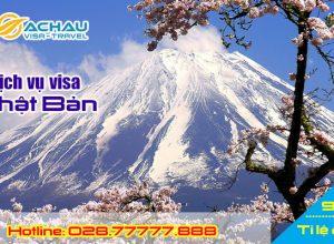 Visa-tham-than-Nhat-1