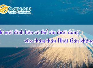 visa-tham-than-Nhat-Ban-1