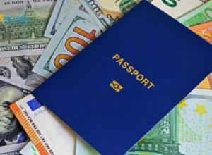 Điều kiện xin visa du lịch Mỹ