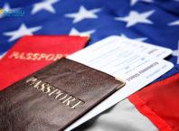 Xin visa du lịch Mỹ cho người còn trẻ, độc thân