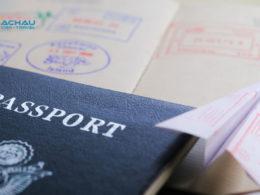 Bảo lãnh xin visa Canada