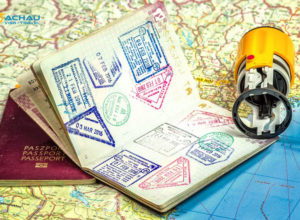 Điều kiện cấp visa du lịch Hàn Quốc 5 năm