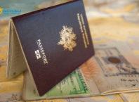 Quy định xin visa du lịch Schengen